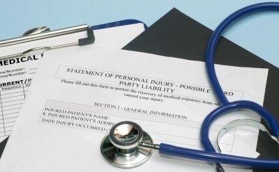 Clearwater Personal Injury Attorney